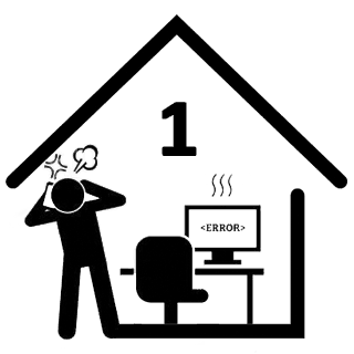 computerhulp aan huis